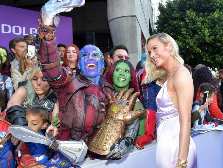 tab_Brie_Larson_Premiere_of__Avengers__Endgame2-1556011545680