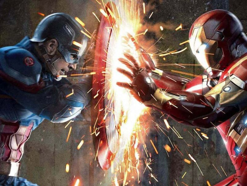 tab_Captain_America_Iron_Man_reunion-1556027685145