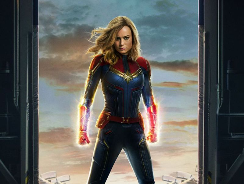 tab_Captain_Marvel_from_'Captain_Marvel'-1556027688901