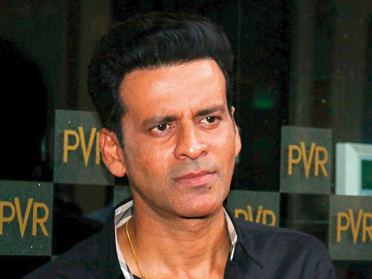 Manoj Bajpayee still feels like an outsider in Bollywood