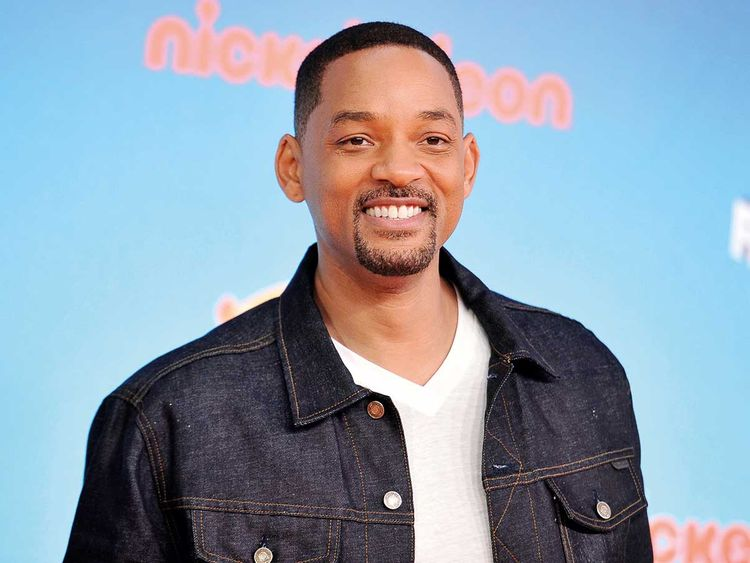190424 will smith