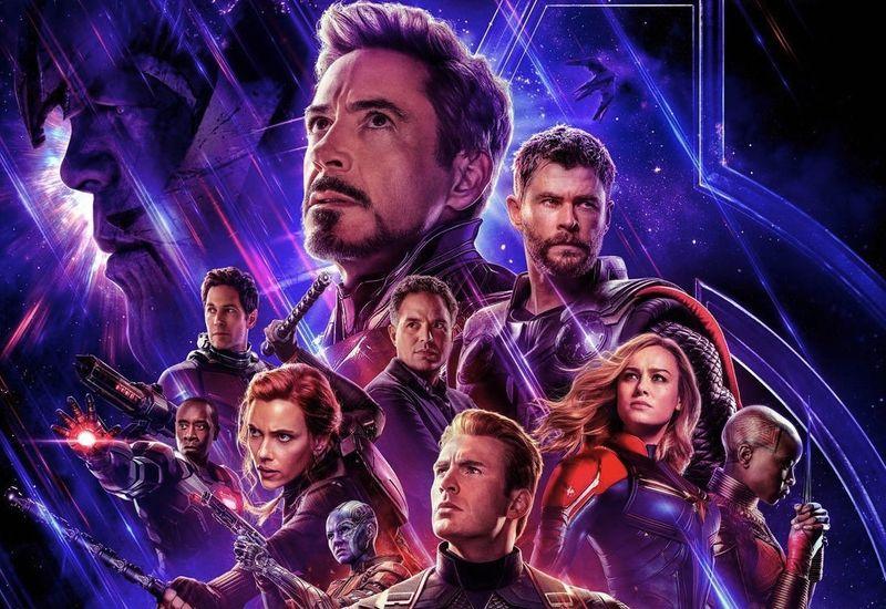 Avengers_Endgame_poster_1-1556084684499