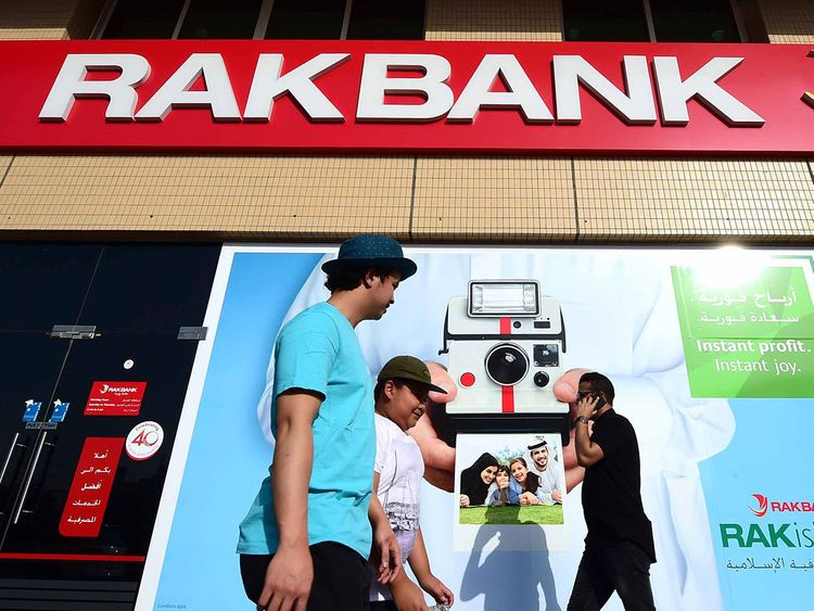 BUS_190424-RAKBANK-(Read-Only) DO NOT USE THIS IMAGE ANYMORE