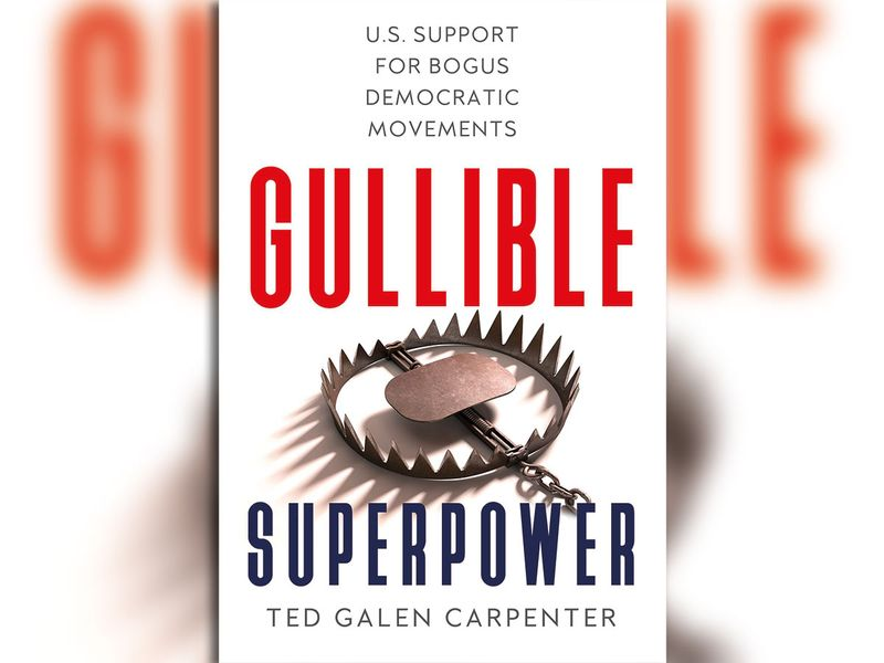 Gullible-Superpower-(Read-Only)