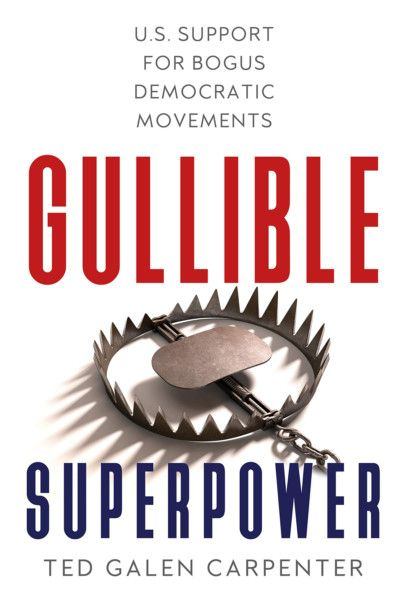 Gullible_Superpower-1556102579281