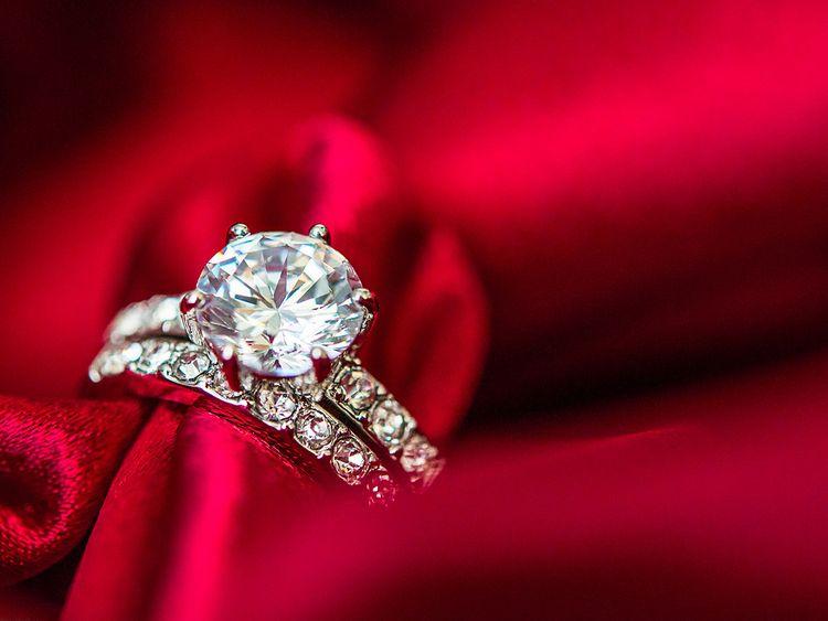NAT-190424-DIAMOND_MF-(Read-Only) diamond ring