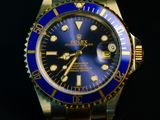 NAT-190424-WATCH_MF-(Read-Only)