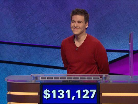 TV_Jeopardy_Champ_06311