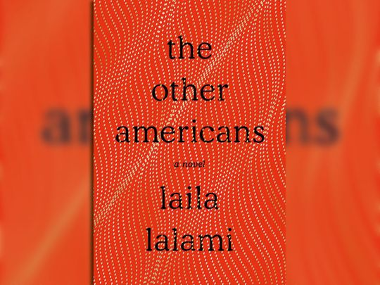 The-Other-Americans-(Read-Only)