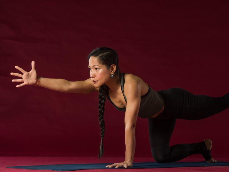 Yoga_With_Nerry_Bird_Dog_Pose-1556113000182