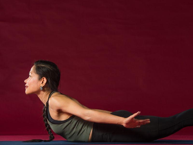 Yoga_With_Nerry_Locust_Pose-1556113007505