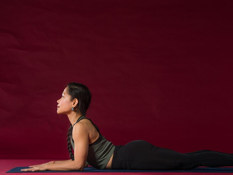 Yoga_With_Nerry_Sphinx_Pose-1556113004139