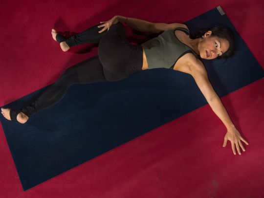 Yoga_With_Nerry_Supine_Spinal_Twist-1556113013882