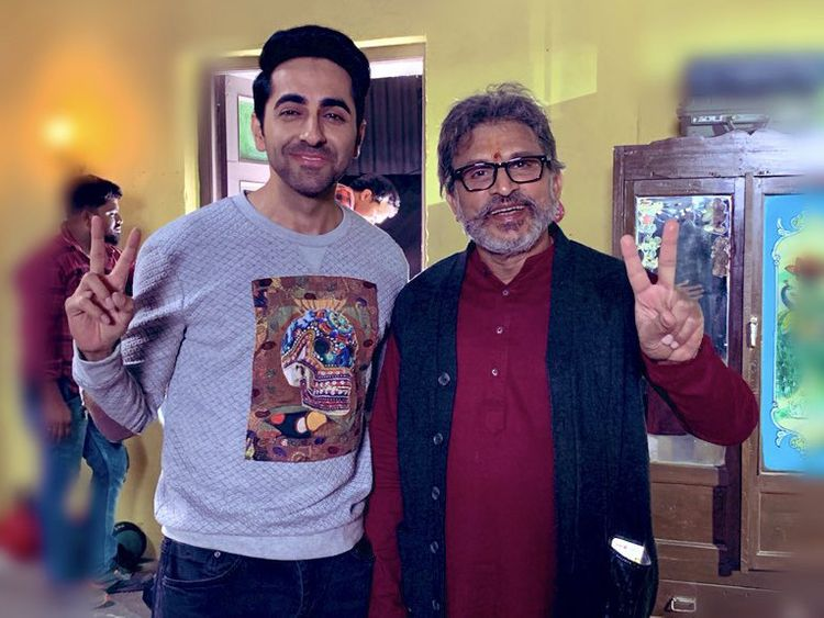 tab_Annu_kapoor_and_Ayushmann_Khurrana_instagram-1556095892383