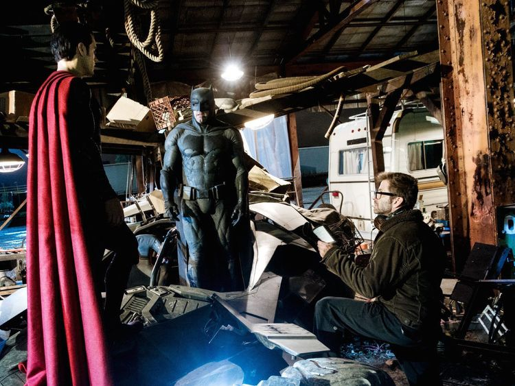 tab_Ben_Affleck,_Henry_Cavill_and_Zack_Snyder_in_Batman_v_Superman_Dawn_of_Justice_(2016)-1556095528358