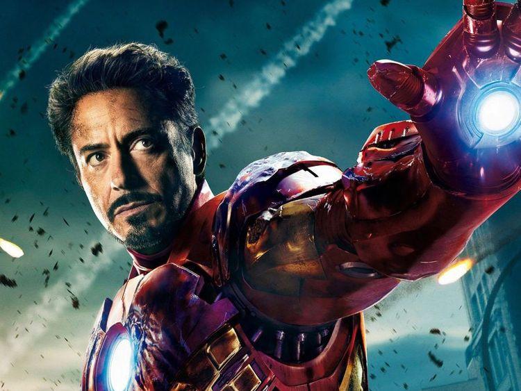 tab_avengers-tony-stark-iron-man-movie-1556095520765
