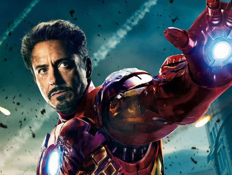tab_avengers-tony-stark-iron-man-movie-1556095520765
