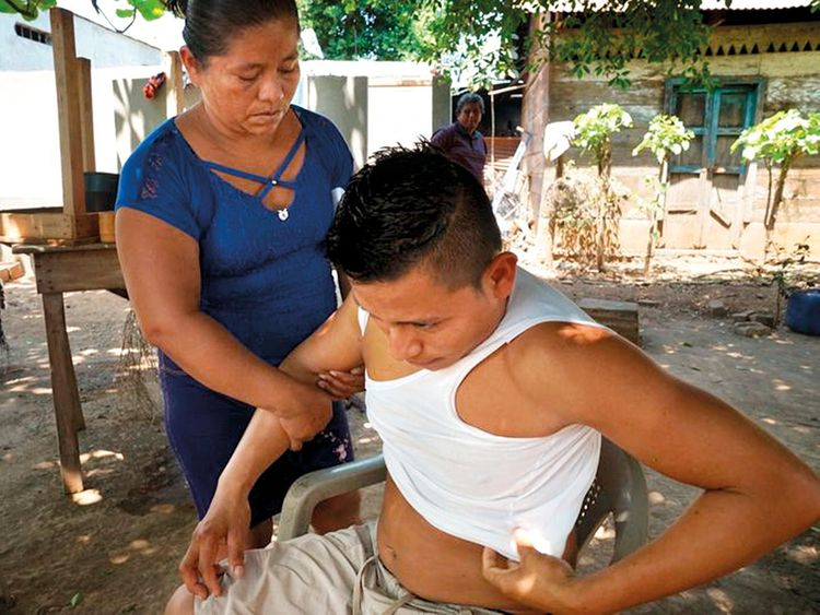 wkr_Guatemala-migrants-1-(Read-Only)