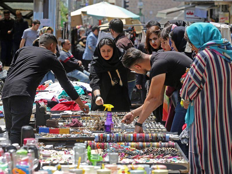 20190425_iran_economy
