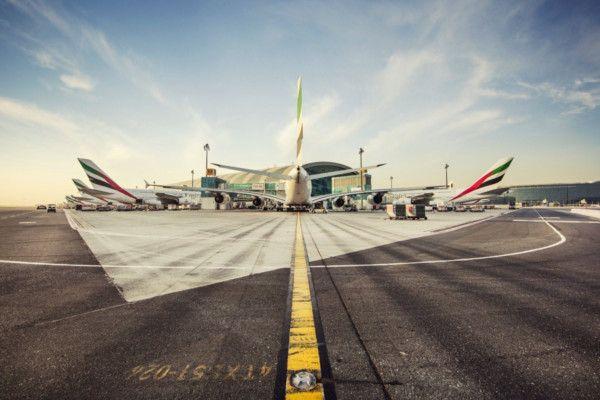 Dubai_airport_1-1556193152364