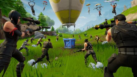 NAT_190425_Fortnite-1556194443179