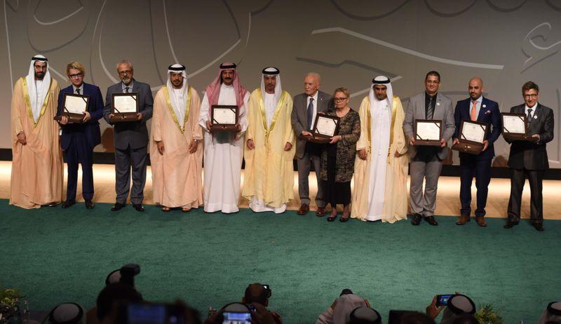 NAT_190425_Zayed_Book_Award10-1556195493038
