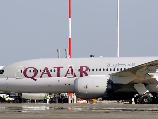 Qatar_airways_web-1556177304084