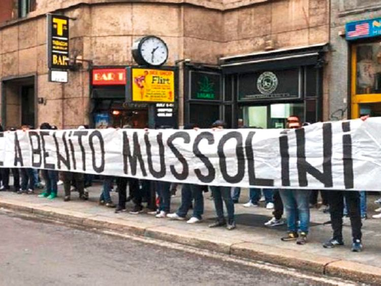 SPO_190425-Mussolini-AND-banner_TWITTER-(Read-Only)