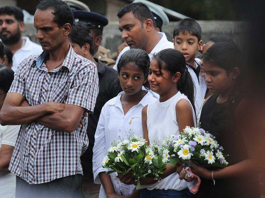 Sri-Lanka-burial