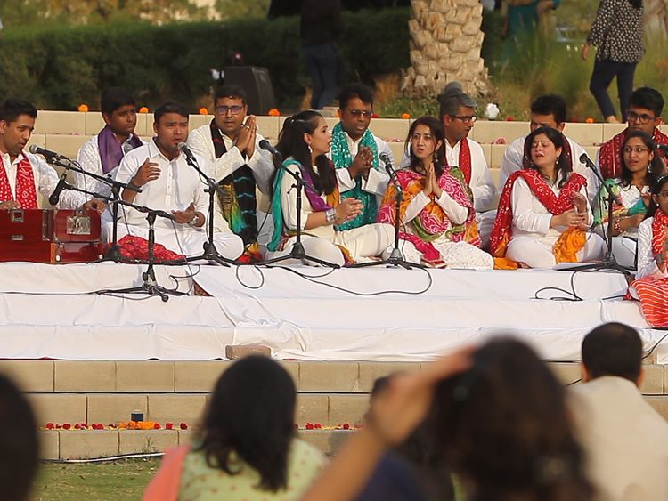 TAB_190426_WWW_fri_MALHAAR_MUSIC_IN_THE_PARK_04-1556191525789