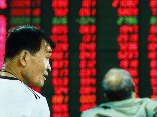 BUS_190426--China_Financial_Markets-(Read-Only)