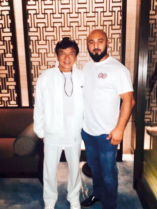 Fatih-Ulusoy-with-Jackie-Chan1-(Read-Only)