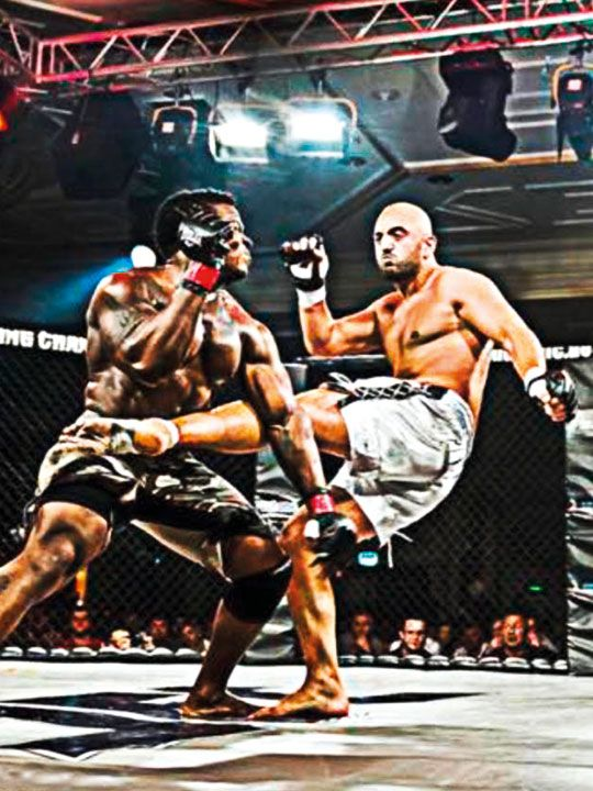 Fatih-kickboxing-(Read-Only)