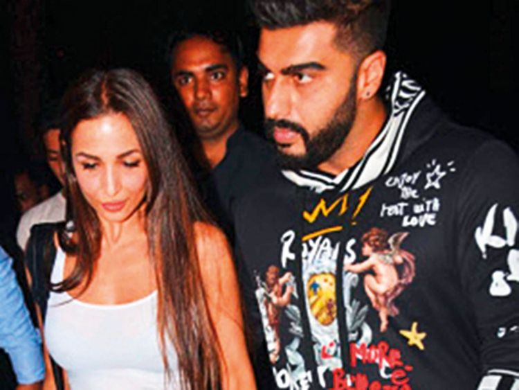 Kapoor-and-malaika-3-(Read-Only)