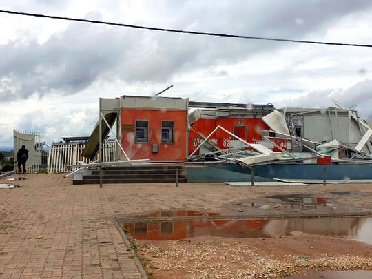 Mozambique_Cyclone_10548