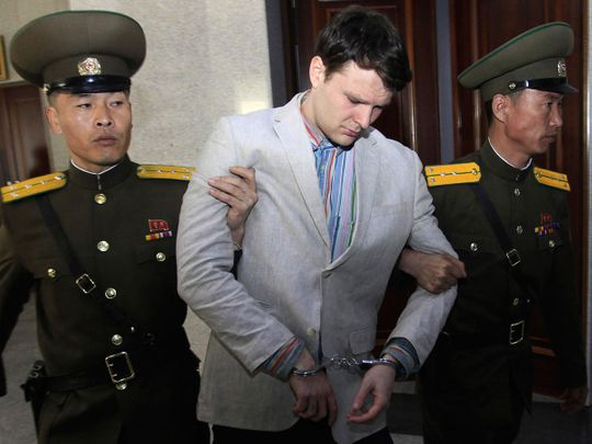 North_Korea_Detainee_Death_91736