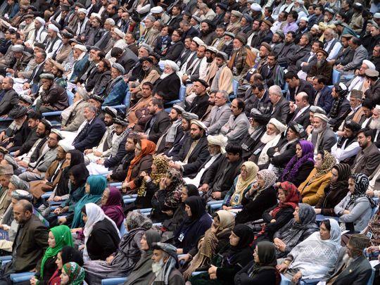 OPN_190426_Taliban2_P2-1556282013034