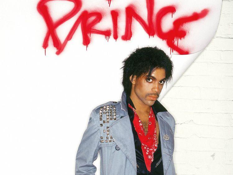 Prince_album-1556261983909