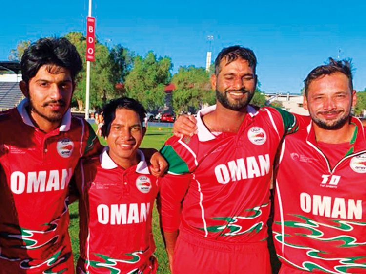 SPO_190425-OMAN-TEAM_MS2~1-(Read-Only)