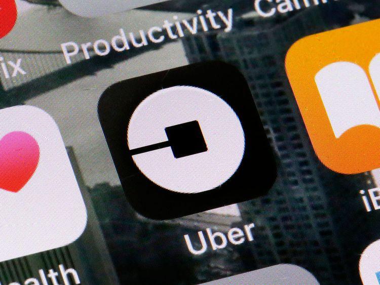 Uber_Safety_14629