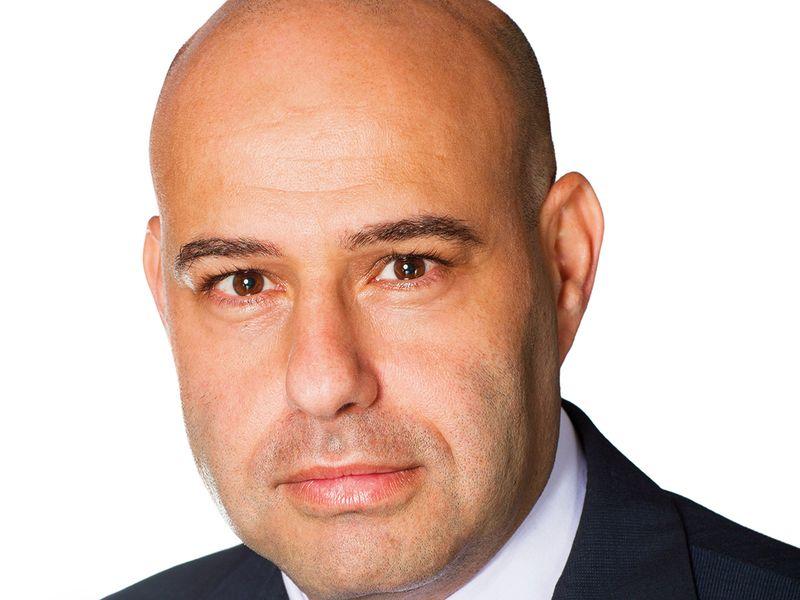 Mazen Boustany