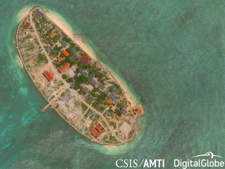 190428 vietnam islands