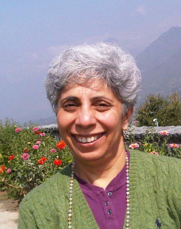 NAT_190428_Dr_Vaneeta_Shahani_SC-1556447599848