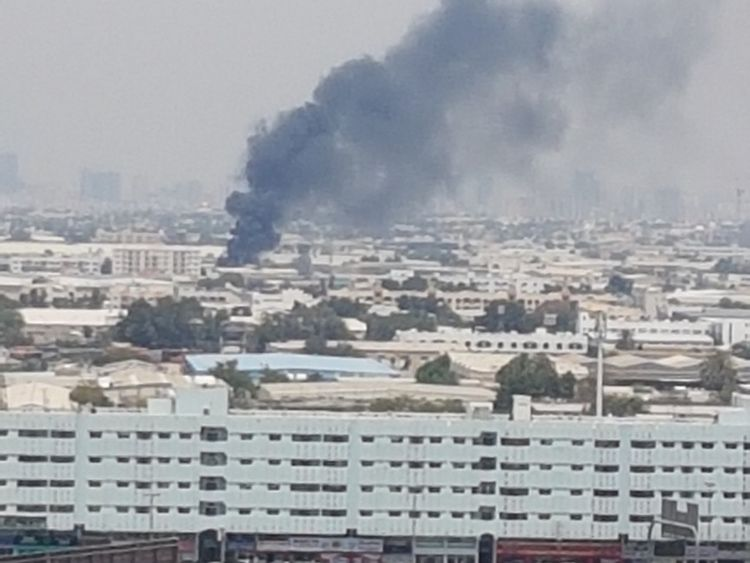 NAT_190428_Sharjah_Fire_AGH-1556448394808