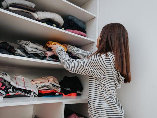 OPN_Arranging_a_wardrobe-1556457228000