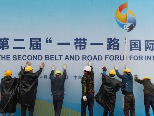 OPN_Belt_and_Road_conference_in_China-1556457467475