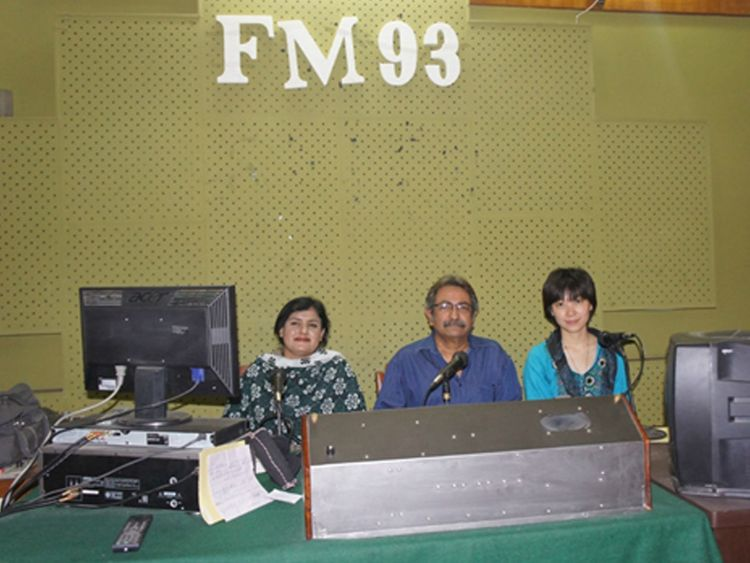 RDS_190428_Chinese_woman_hosts_Pak_travel_show_6-1556447548316