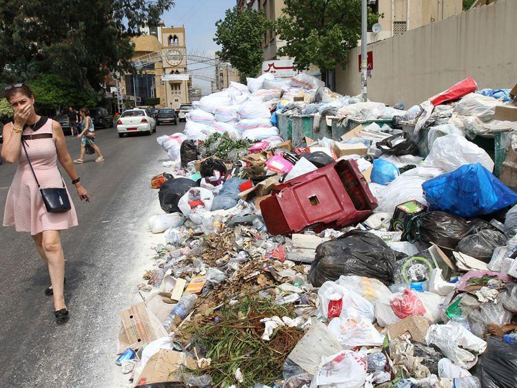 REG_190428_lebanon-trash-177-1556438322251