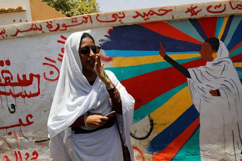 REG_SUDAN-POLITICS-ALAA4-1556436689504