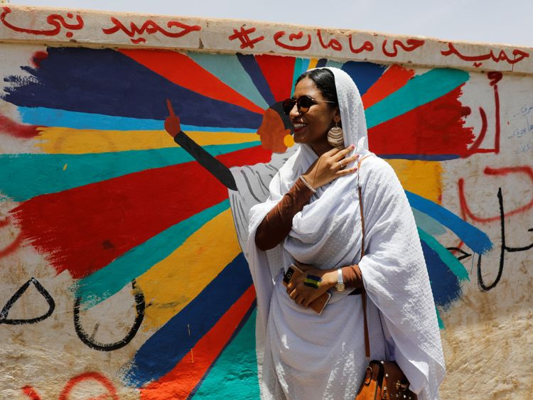 REG_SUDAN-POLITICS-ALAA44-1556436679441